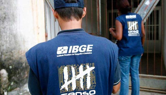 ibge-senso