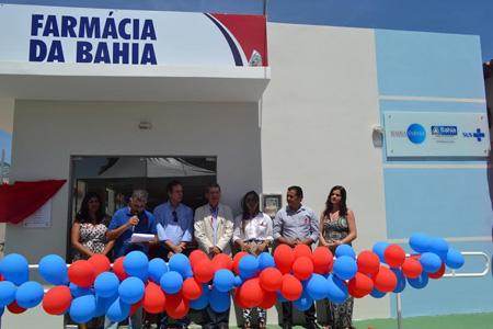 inauguracao-farmacia-bahia-guajeru-02