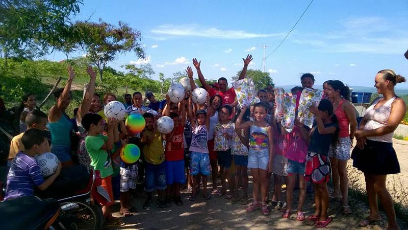 natal-assistencia-social-condeuba-2015-(5)