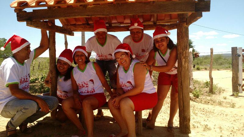 natal-assistencia-social-condeuba-2015-(8)