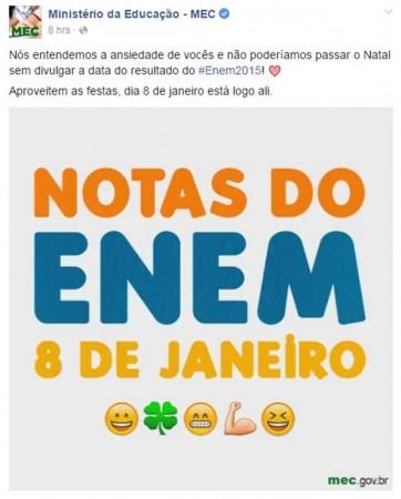 nota-do-enem-362x450