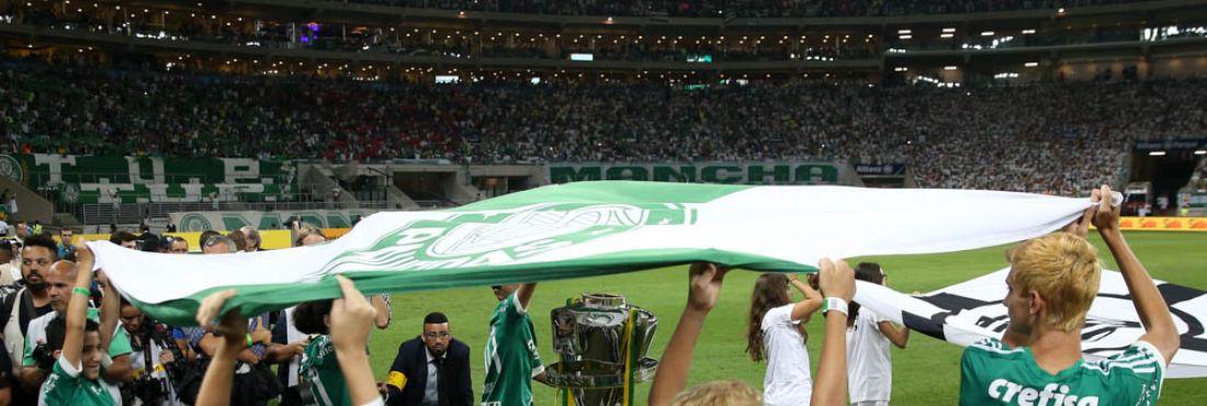 palmeiras-campeao-copa-brasil-2015