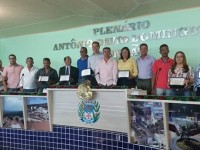titulo-cidadao-camara-vereadores-jacaraci (1)