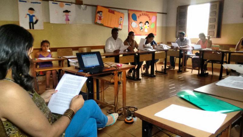 treinamento-novos-conselheiros-tutelares-condeuba-(1)