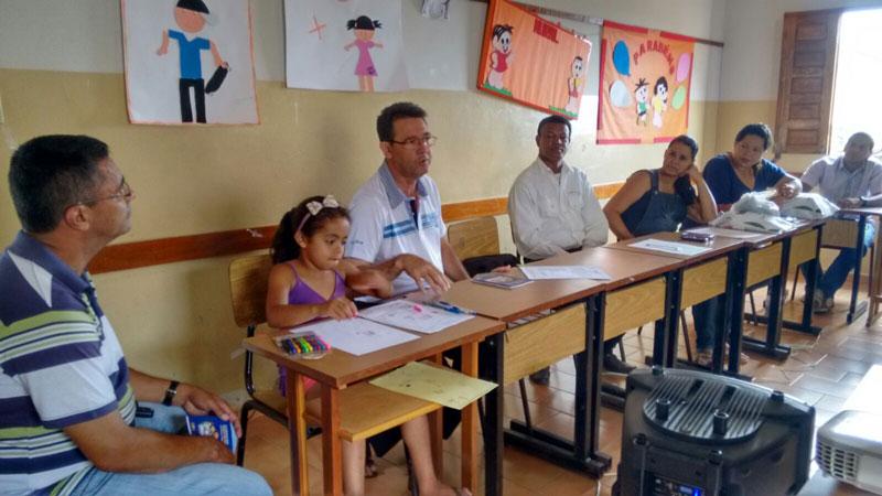 treinamento-novos-conselheiros-tutelares-condeuba-(3)
