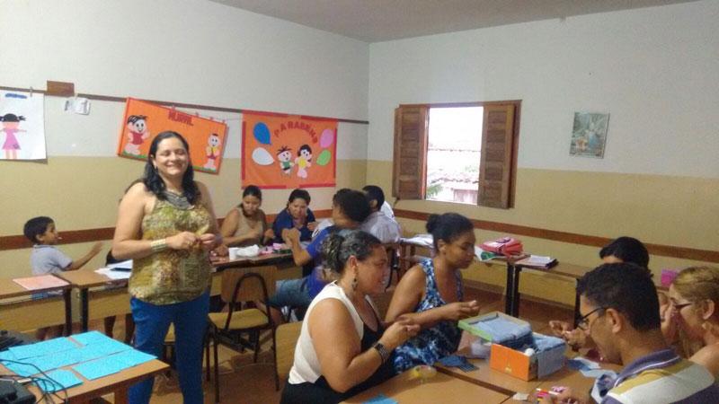 treinamento-novos-conselheiros-tutelares-condeuba-(4)