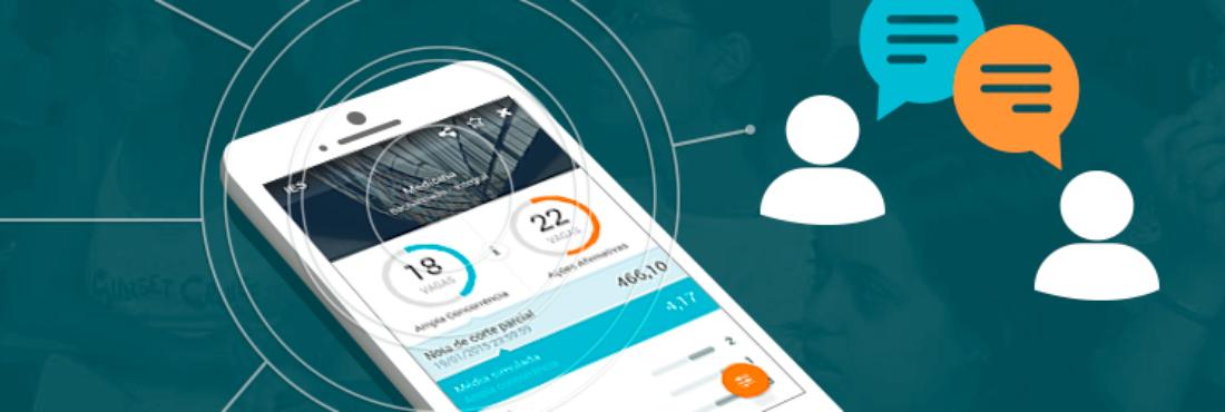 aplicativo-sisu-app02