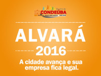 banner-alvara-2016