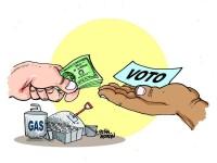 compra-votos
