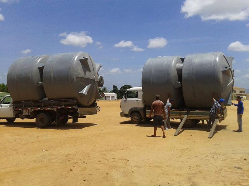 entrega-cisterna-condeuba (2)