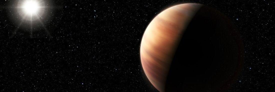 eso_mk_descoberta-novo-planeta-por-astronomos-brasileiros