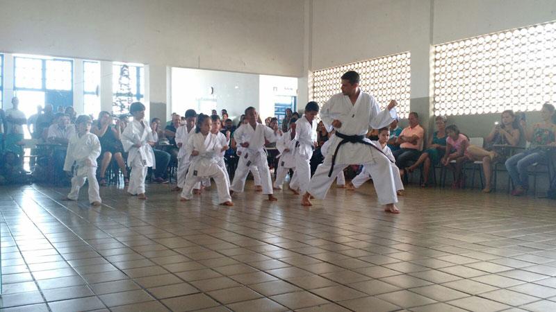 karate-exame-faixa-condeuba (26)