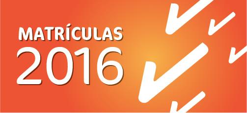 matriculas-2016