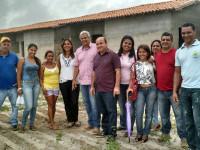 retomada obras casas populares condeuba (1)