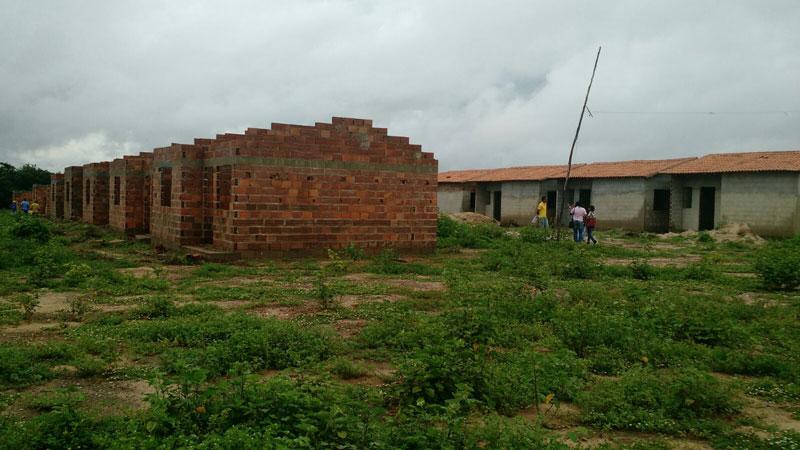 retomada obras casas populares condeuba (7)