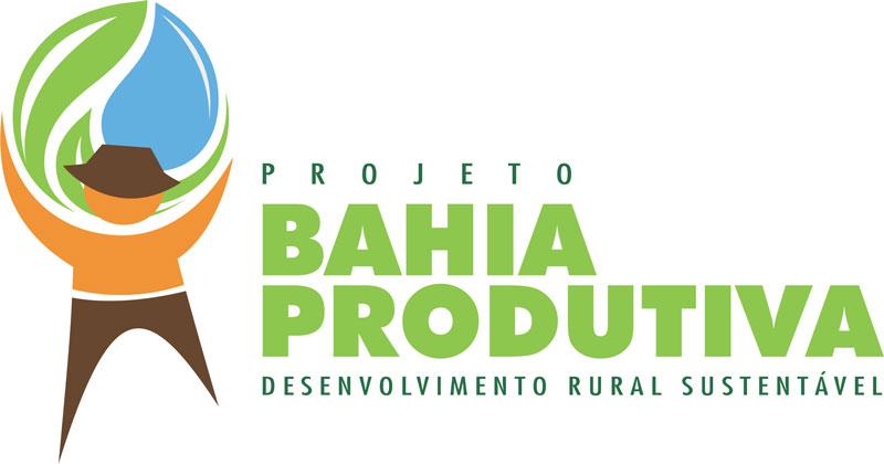 Logo-Bahia-Produtiva
