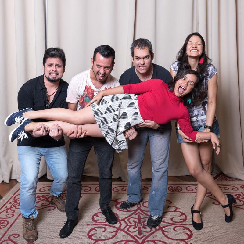 MP7-AnandaAndrade-GuilhermeHubner-JohnGallegos-LarissaLacerda-creditos-DiegoRabello4