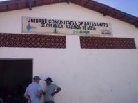 Parceria entre município e SETRE artesoes condeuba (5)