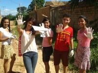 acoes-contra-dengue-nuca-condeuba (11)