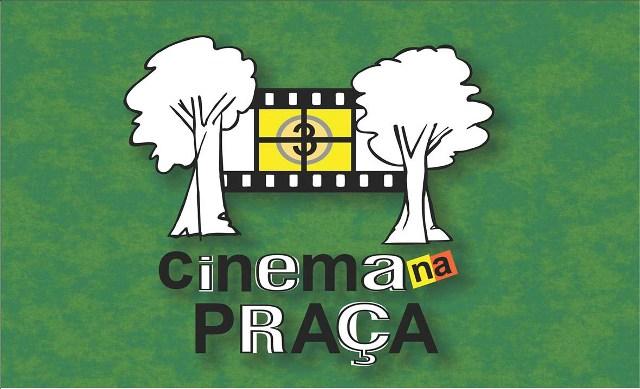 banner_cinema_na_praca