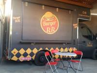 burger-rr-(1)