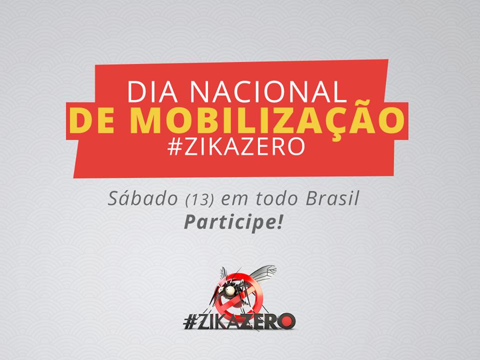 dia-nacional-mobilizacao-zikazero