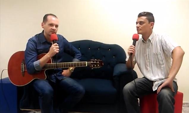 entrevista-tv-gospel-vida-com-silvio-xavier