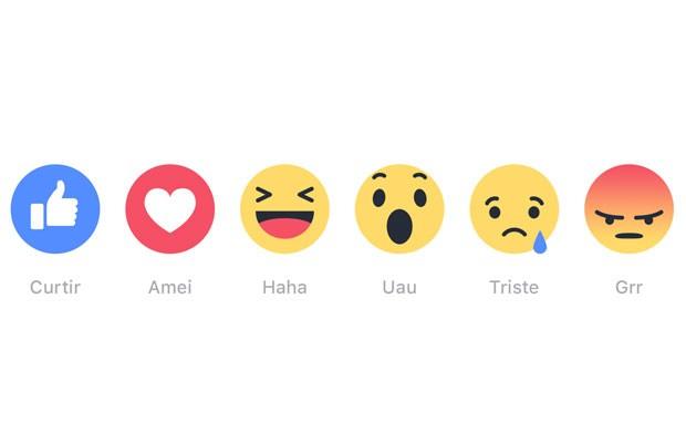 facebook-reactions-menor