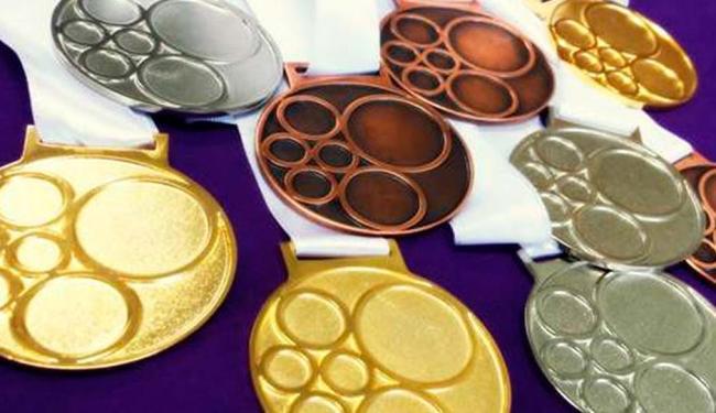 olimpiada-de-matematica-medalhas