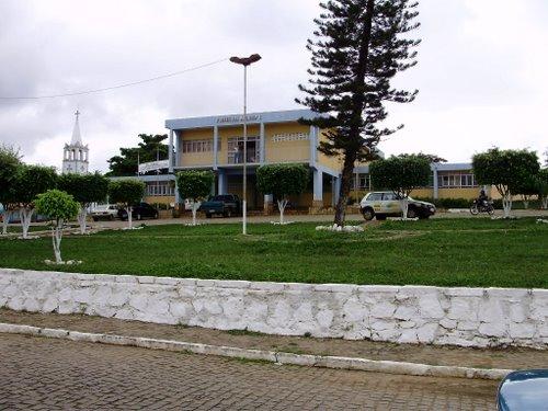 prefeitura-licinio-almeida