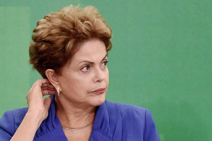 presidente_dilma