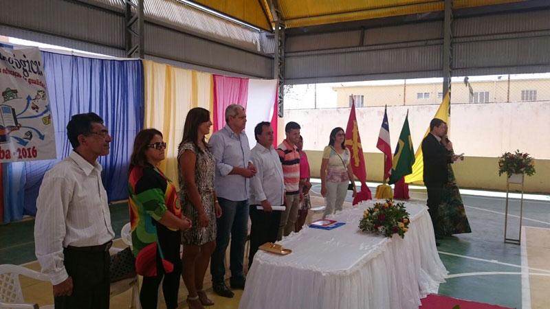 primeiro-dia-jornada-pedagogica-condeuba-2016 (14)