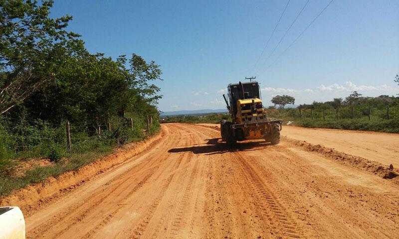 recuperacao-estradas-condeuba (3)