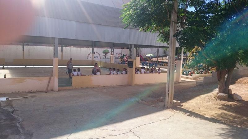volta-aulas-condeuba-2016 (3)