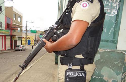 Policia-Militar-da-Bahia