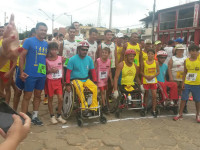 atletas condeuba 1 corrida pela saude jacaraci (10)