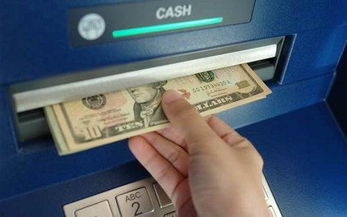 atm-dolar