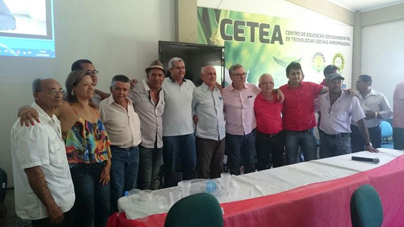 condeuba-ato-apoio-ex-presidente-lula (1)