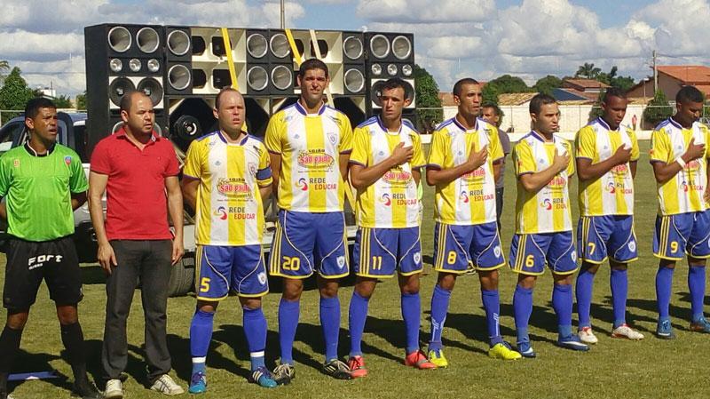 final-copa-amvagra-belo (4)