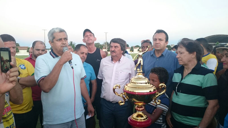 final-copa-amvagra-belo (6)