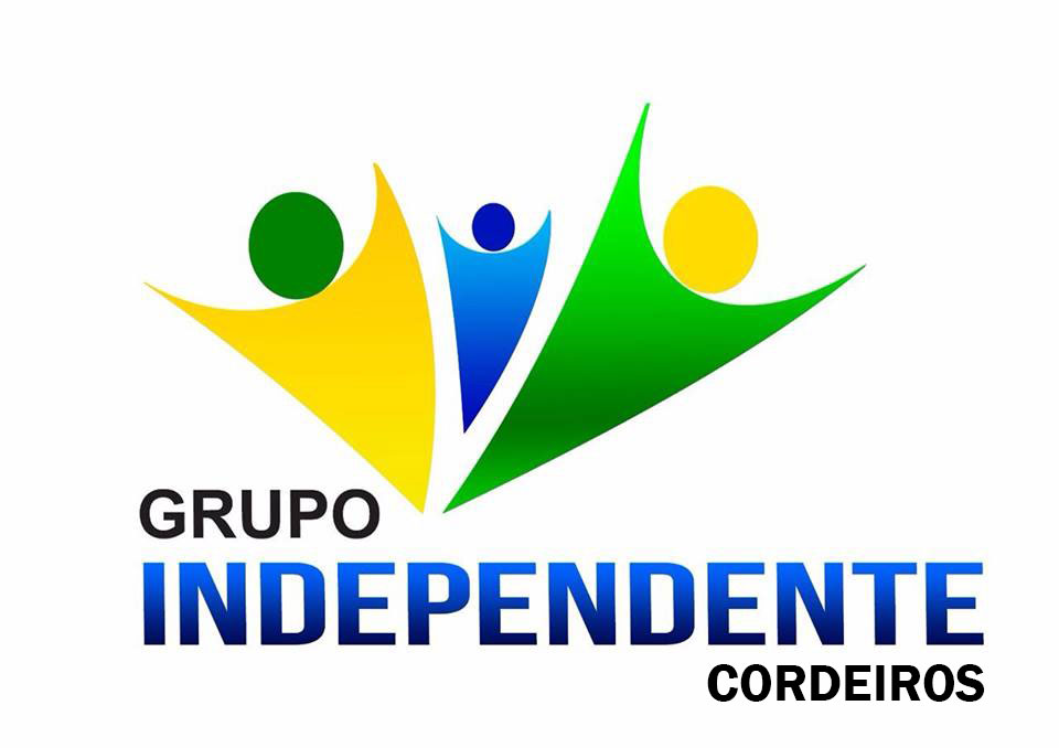 grupo-independente