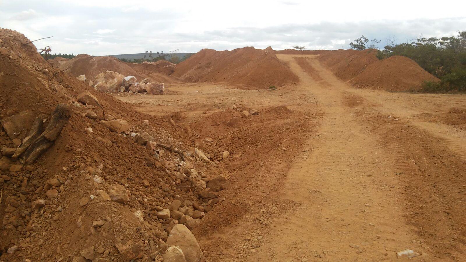 mineracao-ba