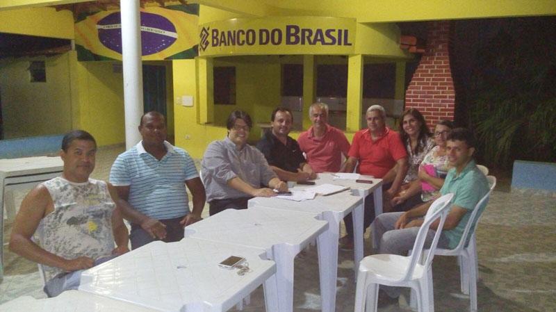 parceria-aabb-condeuba-prefeitura (1)