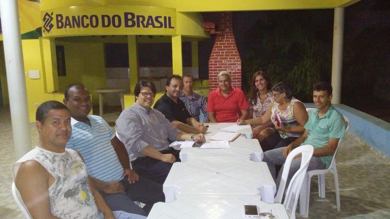 parceria-aabb-condeuba-prefeitura (2)