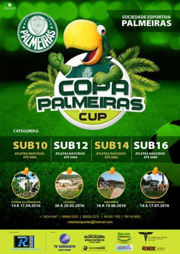 regional-inscricoes-da-copa-palmeiras-cup-92