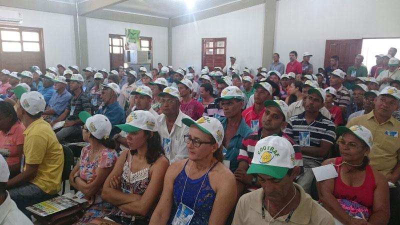 seminario bovinocultura de leite em condeuba (10)