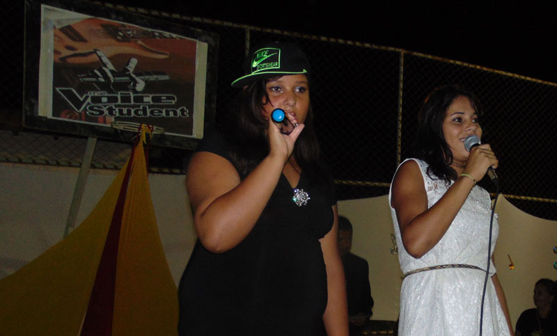 The Voice Student Feirinha Condeuba (10)