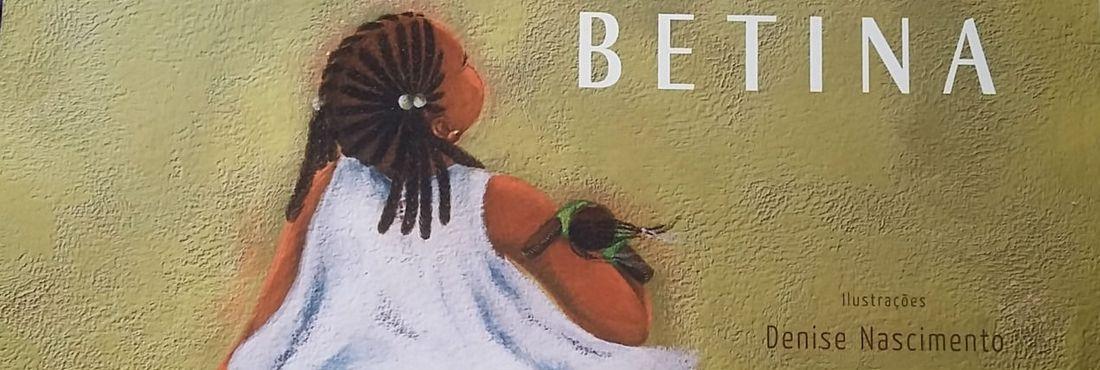 Foto: Reprodução/ 100 meninas negras