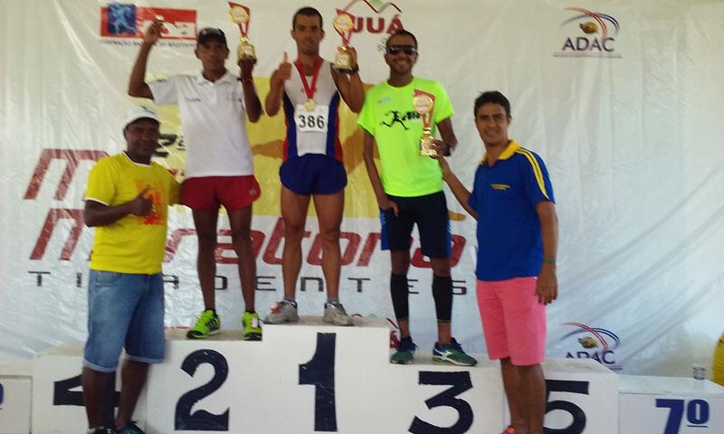 carlao maratonista meia maratona tiradentes (1)