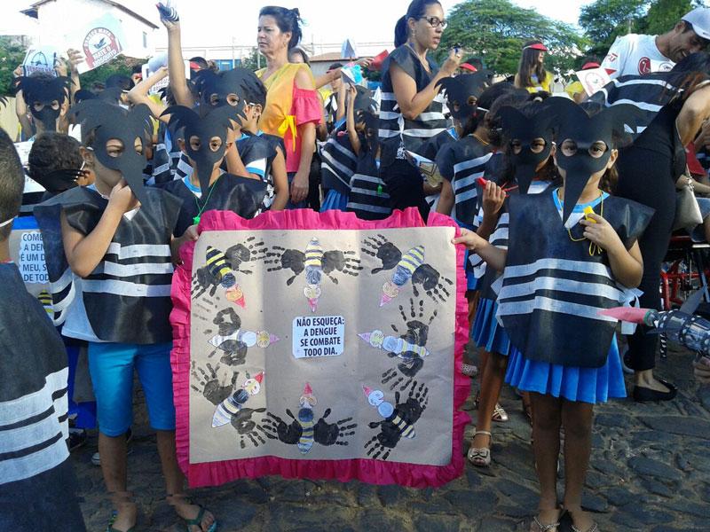 condeuba campanha combate contra dengue emet (2)
